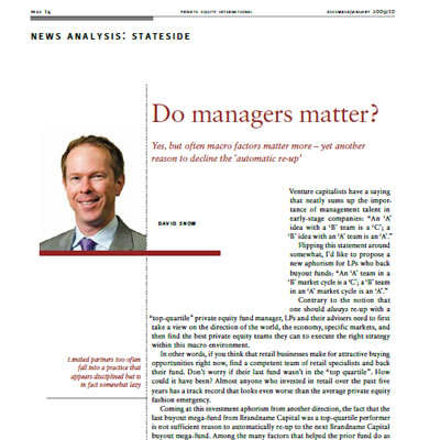 200912-pei-do-managers-matter