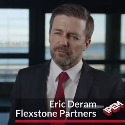 interview_with_eric-deram