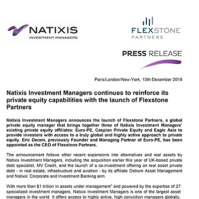 press-release.natixis-investment-managers-launches-flextone-partners-f