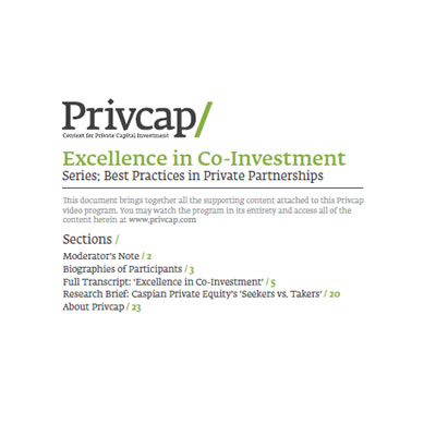 privcap-supporting-content-excellence-in-co-investment