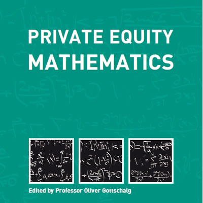 reprint-file-pe-mathematics-satyan-malhotra-chapter
