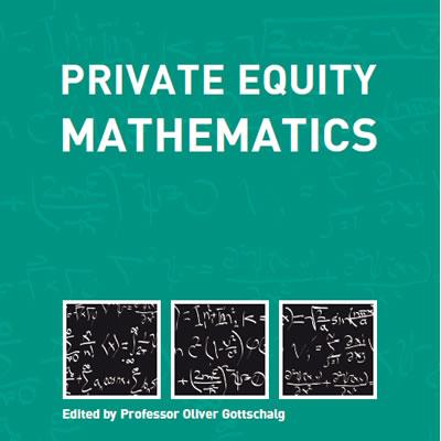 reprint-file-pe-mathematics-satyan-malhotra-chapter